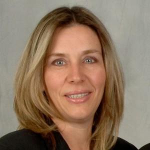 Miriam Tuerk