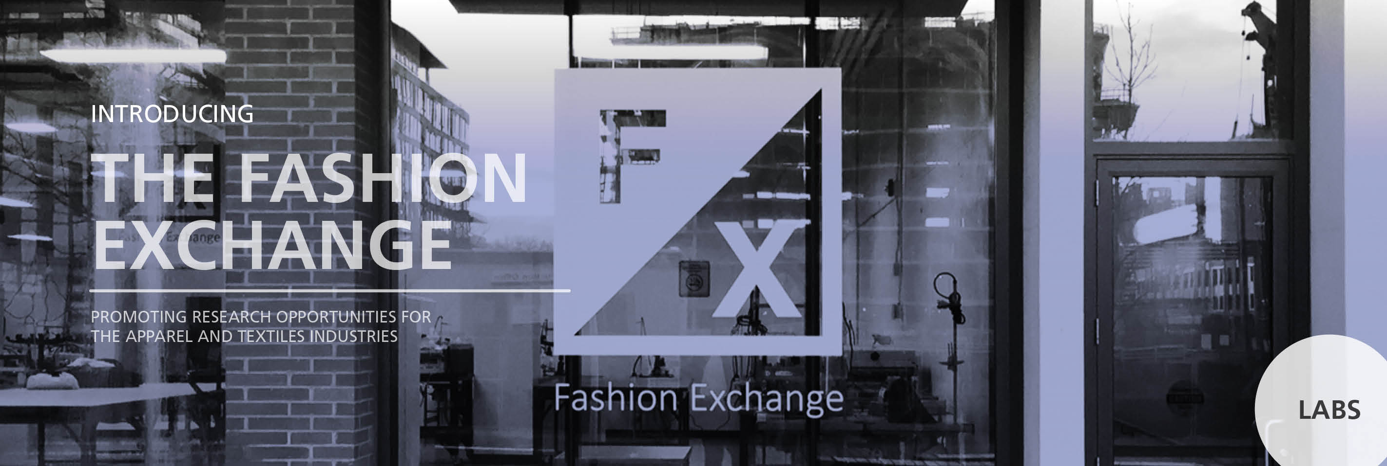 The Fashion Exchange